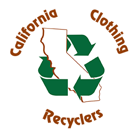 California Clothing Recyclers, LLC